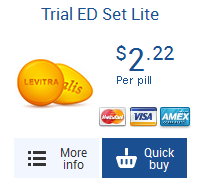 zithromax price