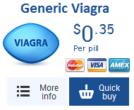 Equivalent naturel au viagra